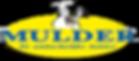bakkerij_mulder_logo.png