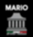 pizzeria-mario-hoogeveen-logo.png
