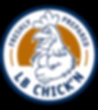 logo-lb-chickn-hoogeveen-mobile.png