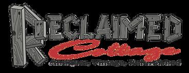 Reclaimed-Print-Logo-(1).png