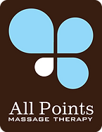 All Points Logo.png