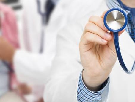 Check-up Cardiológico - Quando fazer?