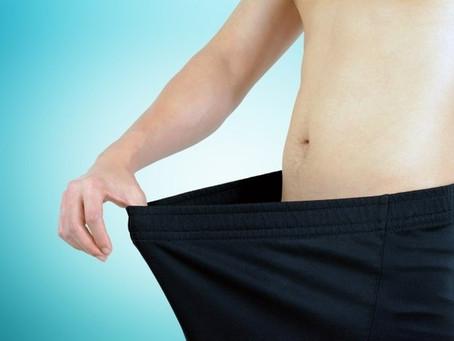 7 Doenças íntimas mais comuns que atingem os homens