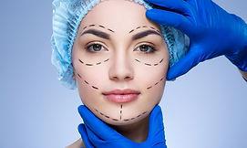 Dicas_para_você_escolher_um_cirurgião_pl