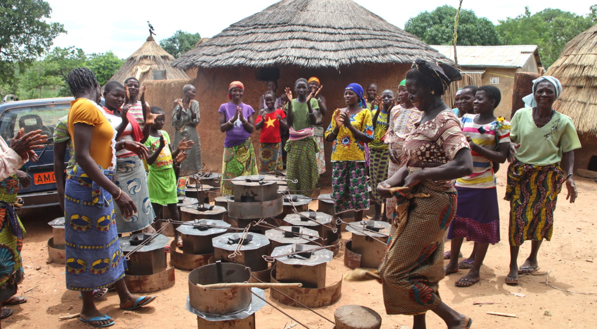 Benin-1200x661.jpg