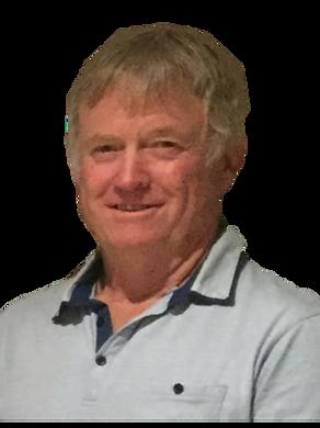 George Duncan