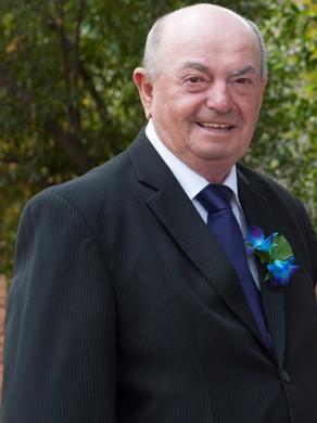 Silvio Farronato