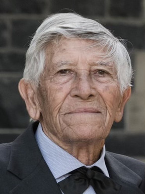 Manuel Melero