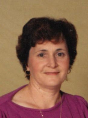 Liliana Andrighetto