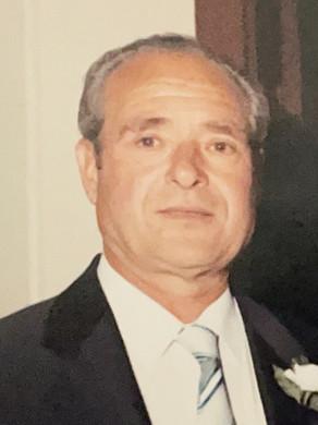Michele Filocamo