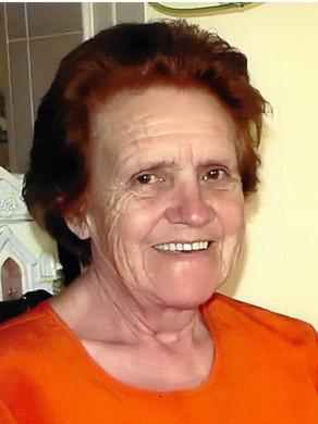 Lea Maria Tabotta