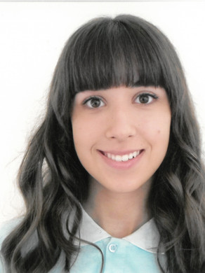 Selena Gambacorta