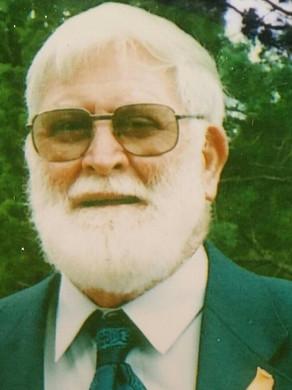 Neil Slattery