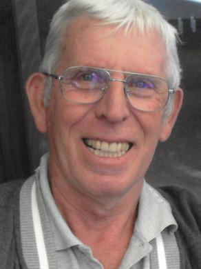 Keith Sibraa