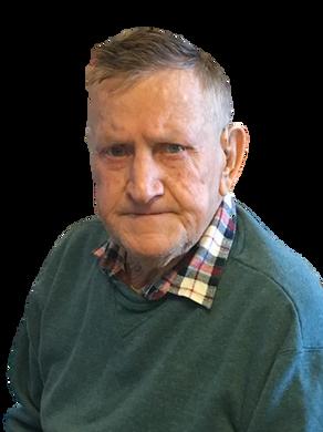 Pat Wheatley