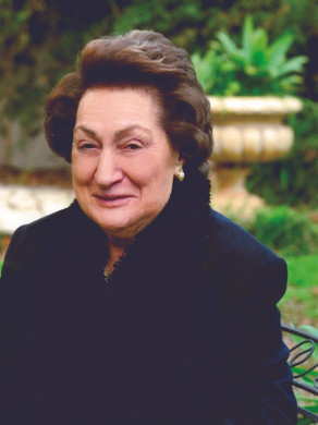 Rita Spagnolo