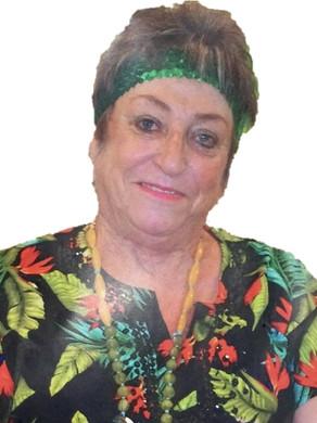 Doreen Bartlett