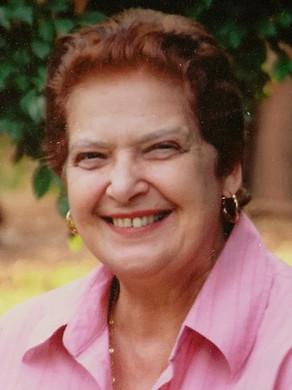 Isabella Ziliotto