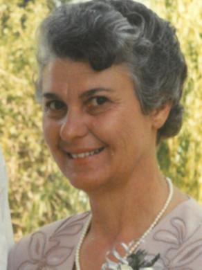 Deanna Bellato