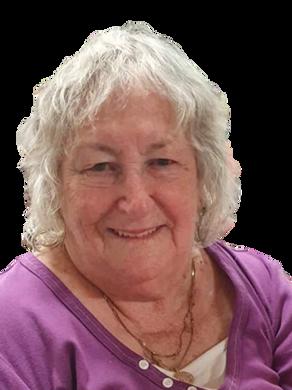 Jeanette Ziebarth