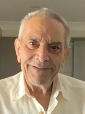 Giuseppe Catanzariti