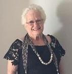 Joyce Cavanagh