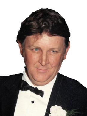 Richard Dean