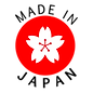 made in japan logo (transparency).png