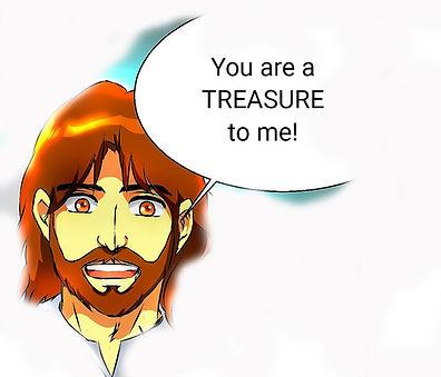Jesus_ENG2.jpg