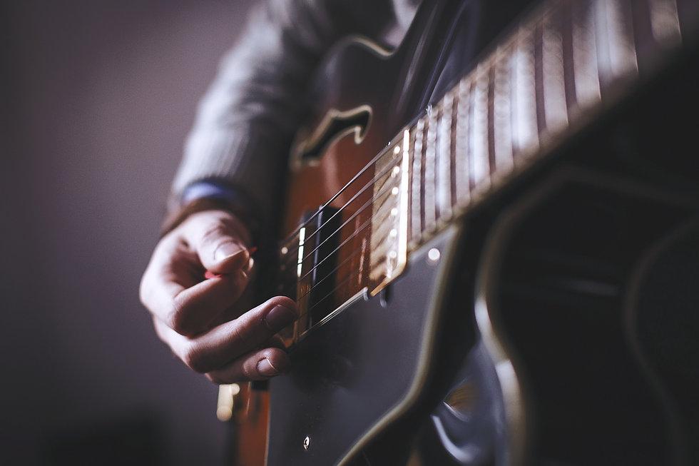 playing a guitar_edited.jpg