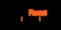 BeztForex Logo WEB Lockup.png