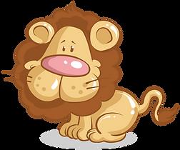 Lion Flip.png