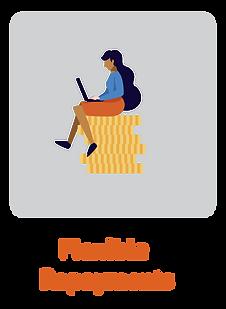 International Trade Finance Icons_Flexib