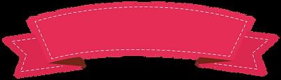 Ribbon - Pink-01.png