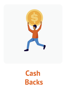 International Trade Finance Icons_Cash B