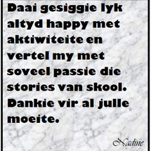 Nadine.JPG