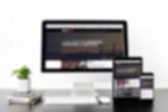 BeztForex Web Mockup.jpg