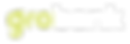 GroBank Logo_White_RGB.png