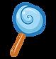 Lollypops-01.png