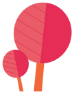Trees - Pink 1-01.png