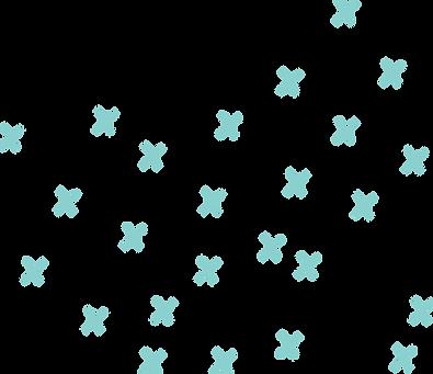 Criss Cross - Teal 2-01.png