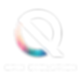 Qpix Evolution Logo_White.png