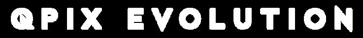 Qpix Evolution Text.png