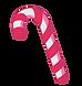 Lollypops-03.png