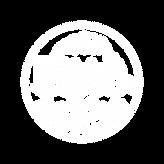 Train Kids Logo _White-01.png