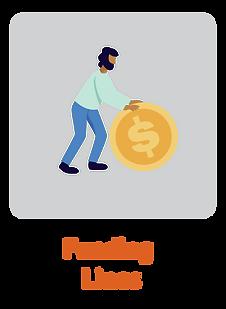 International Trade Finance Icons_Fundin