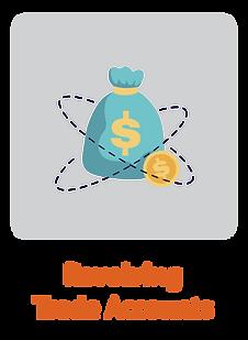 International Trade Finance Icons_Revolv