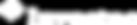 Investec Logo - White.png