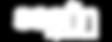 Sasfin Bank Logo_WHITE_RGB-01.png