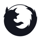 Firefox Blue-01.png